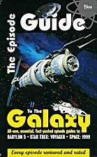 The Episode Guide to the Galaxy by SFX