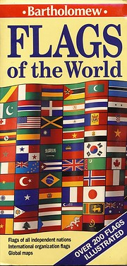 Flags of the World de Gaby ( Compiler )…