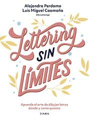 Lettering sin límites: Aprende el arte de…