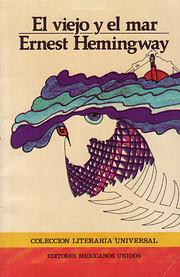 El Viejo y el Mar (Spanish Edition) av…