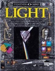 Light (Eyewitness Science, #2) – tekijä:…