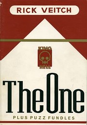 The One: The Last Word In Superheroics de…