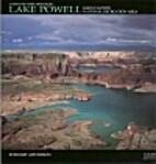 Lake Powell: Glen Canyon National Recreation…
