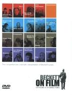 Beckett on Film [2002 film] by Samuel…