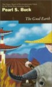 The Good Earth (Enriched Classics) af Pearl…