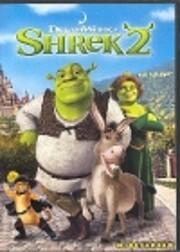 Shrek 2 (Full Screen Edition) por Mike Myers