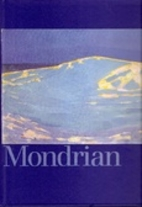 Mondrian. by Fred e Marco Goldin (eds).…
