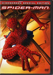 Spider-Man (Widescreen Special Edition) by…