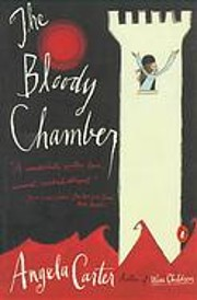 The Bloody Chamber: And Other Stories de…