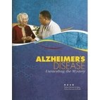 Alzheimer's Disease, Unraveling the Mystery…