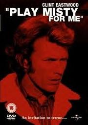 Play Misty for Me de Clint Eastwood