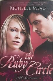 The Ruby Circle: A Bloodlines Novel por…