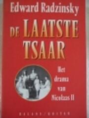 De laatste tsaar het drama van Nicolaas II…