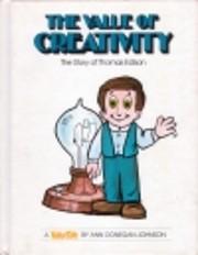 The Value of Creativity--The Story of Thomas…