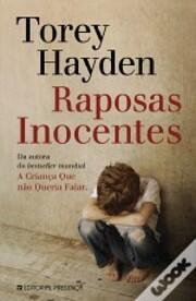 Raposas Inocentes de Torey Hayden