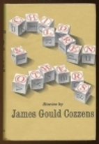 Children and others by James Gould Cozzens