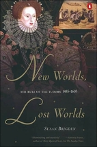 New Worlds, Lost Worlds: The Rule of the…