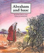 Abraham and Isaac (People of the Bible…