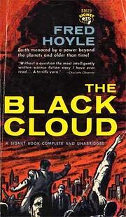 The Black Cloud (Penguin Modern Classics)…