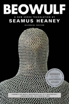 Beowulf by Beowulf author