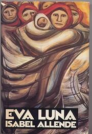 Eva Luna av Isabel Allende