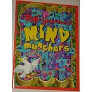 Rolf Heimann's Mind Munchers, Mazes,…