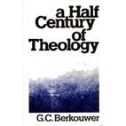 A half century of theology: Movements and…