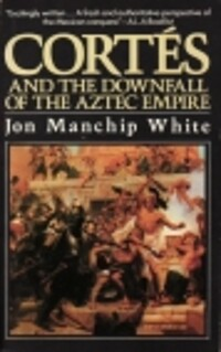 an introduction to the downfall of aztec empire How did tenochtitlan's location help lead to the fall of the aztec empire the conquistadors could easily cut off the aztecs access to supplies.