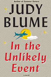 In the Unlikely Event por Judy Blume