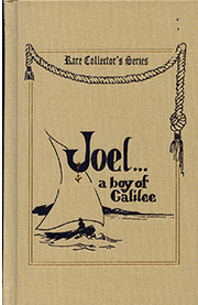Joel... a Boy of Galilee av…