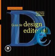 Guia de Design Editorial por Timothy Samara