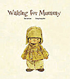 Waiting for mummy by Tae-Jun Lee