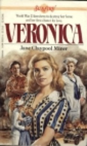 Veronica (Sunfire Romance, #18) de Jane…