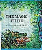 The Magic Flute [video recording] by…