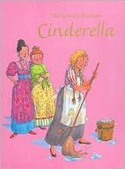 Cinderella (Grimm's and Anderson) di…
