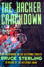 The Hacker Crackdown - Bruce Sterling