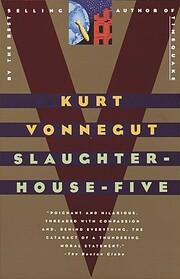 Slaughterhouse-Five: A Novel (Modern Library…