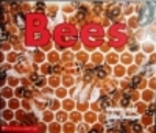 Bees (Time-to-Discover) by Melvin Berger