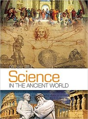 Science in the Ancient World – tekijä:…