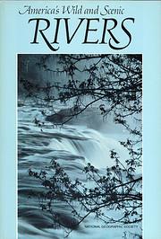 America's Wild and Scenic Rivers por Donald…