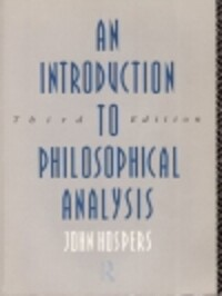 an introduction to the analysis of the pythagorean philosophy Philosophy books listed by individual philosopher, representing the great by aristotle (author), terence irwin (translator, introduction) the cambridge and pythagorean themes in kant's critique of the power of judgment 1st edition.