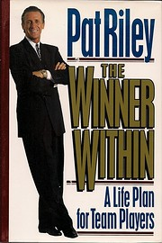 The Winner Within: A Life Plan for Team…