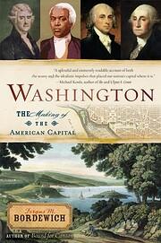 Washington: The Making of the American…