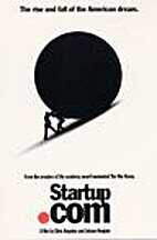 Startup.com by Chris Hegedus