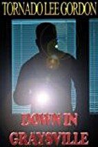 Down In Graysville (A Crime Fiction Novel)…