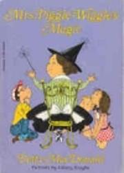 Mrs. Piggle-Wiggle's Magic de Betty…