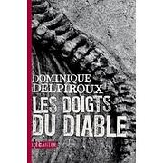 Les doigts du diable av Dominique Delpiroux