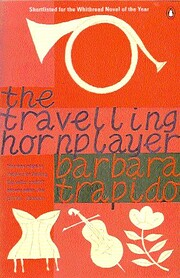 The Travelling Horn Player de Barbara…