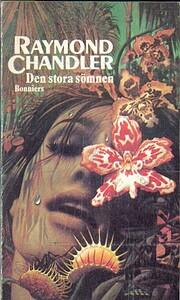 The Big Sleep av Raymond Chandler