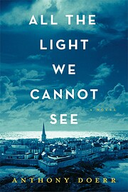 All the Light We Cannot See por Anthony…